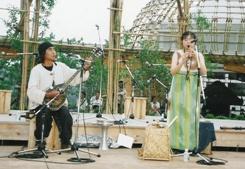 PLANET LOVE CONCERT 日本版 開催します!_b0128901_22134464.jpg