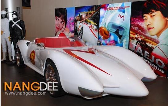 speedracer_c0047605_720518.jpg