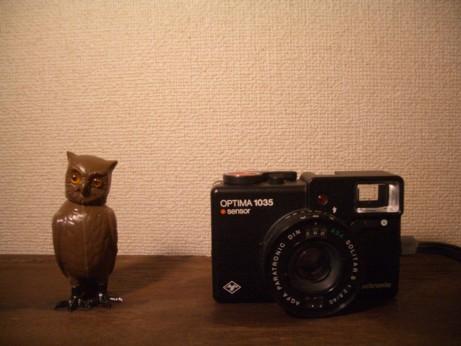 f0148410_20115016.jpg