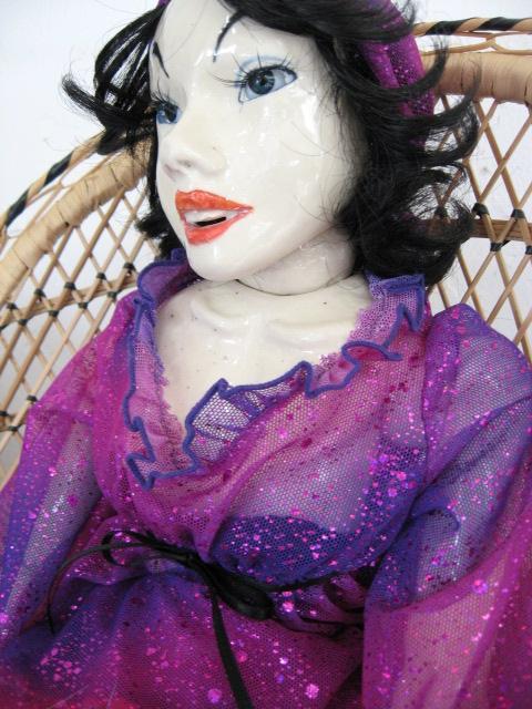 シモン人形に服着せること_d0102413_18213875.jpg