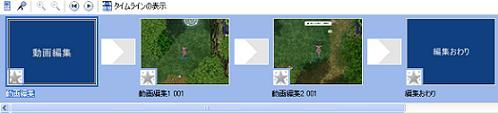 a0058124_15214873.jpg
