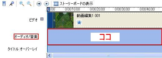 a0058124_15523767.jpg