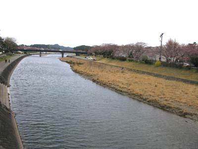 春休み_f0129726_20405764.jpg