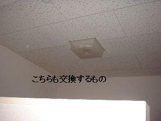 f0031037_17571573.jpg