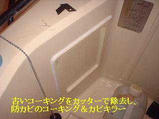 f0031037_17573894.jpg
