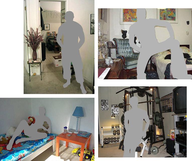 許しがたいインテリアという名のおかしな室内装飾本です。_a0077842_14402856.jpg