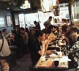お昼ご飯+おやつ=700円_d0087642_014834.jpg