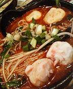お昼ご飯+おやつ=700円_d0087642_0234093.jpg