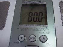 d0129745_20114748.jpg