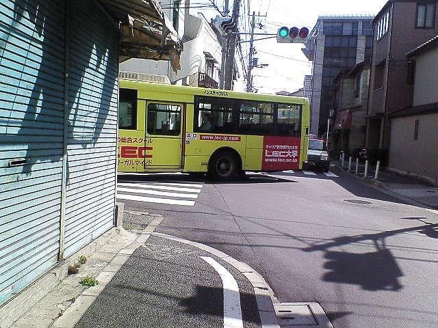 b0021251_20102891.jpg