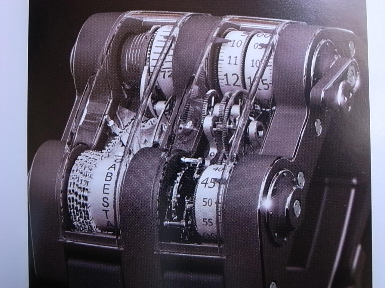 時計雑誌から、、、、_c0126359_827204.jpg
