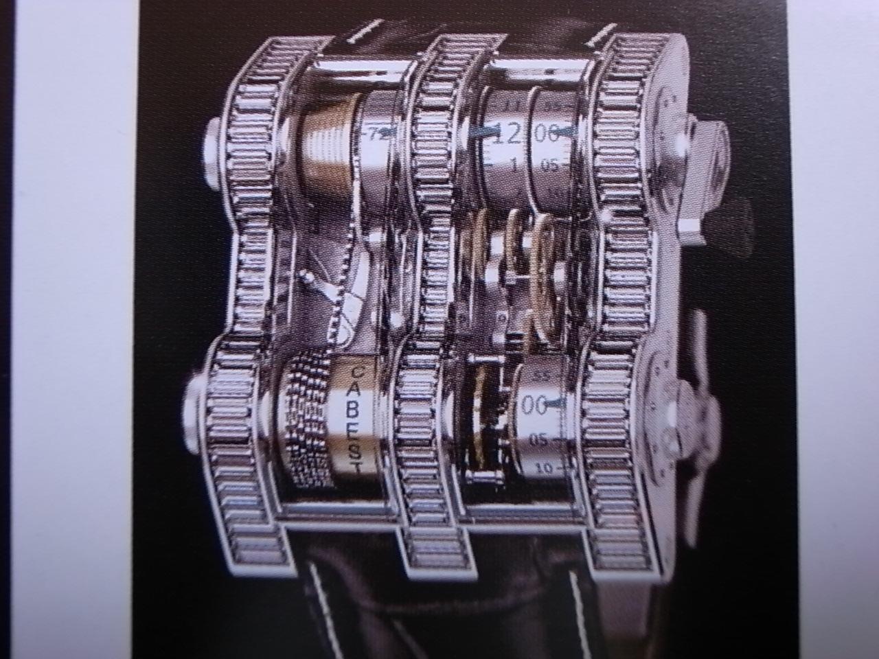 時計雑誌から、、、、_c0126359_829686.jpg