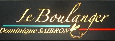 ル・ブーランジェリー ドミニク・サブロンLe Boulanger Dominique SAIBRON  ♡ akasaka Biz Tower _a0053662_18195328.jpg