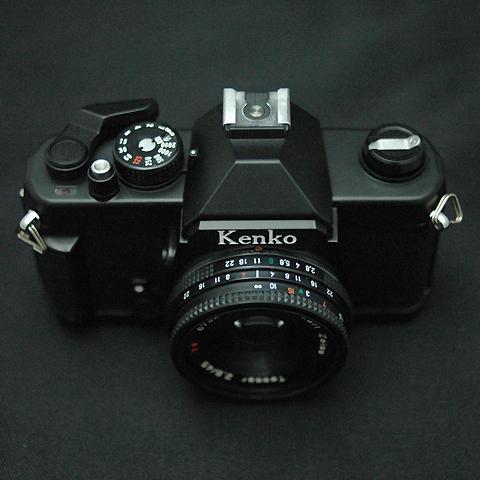 Kenko KF-3YC 2008.03.29_d0107372_19215169.jpg