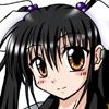 b0130774_1424368.jpg
