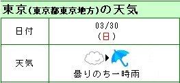 d0017381_15154355.jpg