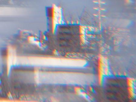 f0133191_145945.jpg
