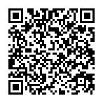 b0122802_20585519.jpg