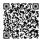 b0122802_2165811.jpg