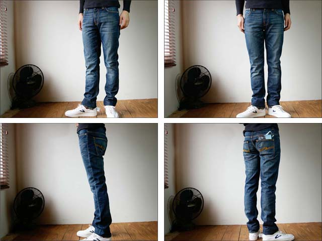 nudie jeans/ヌーディージーンズ thin finn_f0051306_0505124.jpg