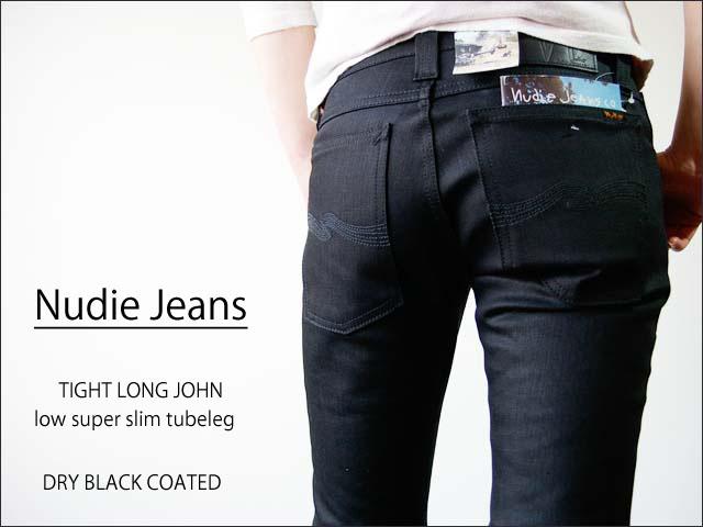 nudie jeans/ヌーディージーンズ tight long john (レディース)_f0051306_1405912.jpg