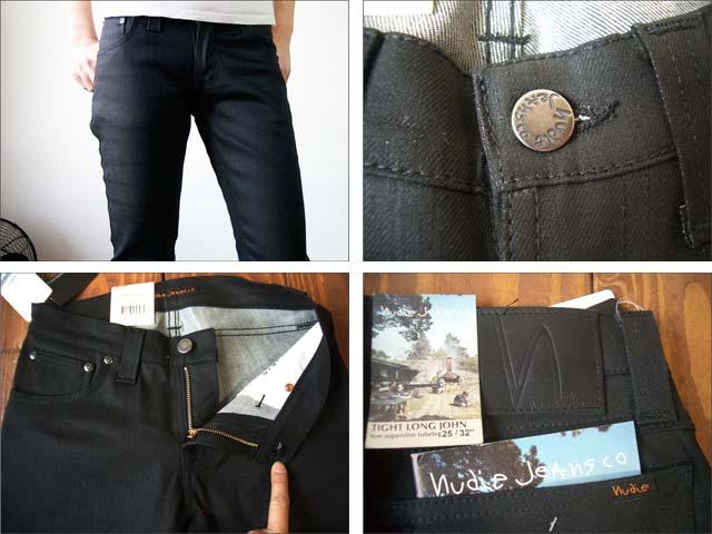 nudie jeans/ヌーディージーンズ tight long john (レディース)_f0051306_1412920.jpg
