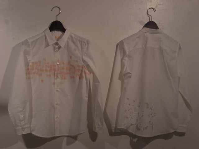 wanoko 2008-09 Autumn/Winter 展示受注会_c0132512_125451.jpg