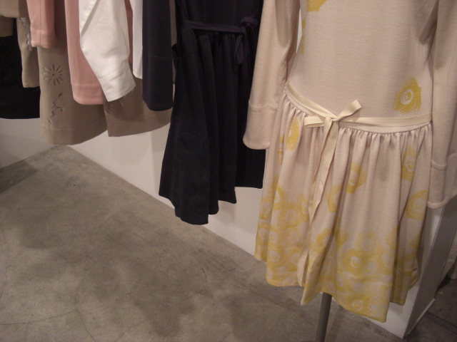 wanoko 2008-09 Autumn/Winter 展示受注会_c0132512_126864.jpg