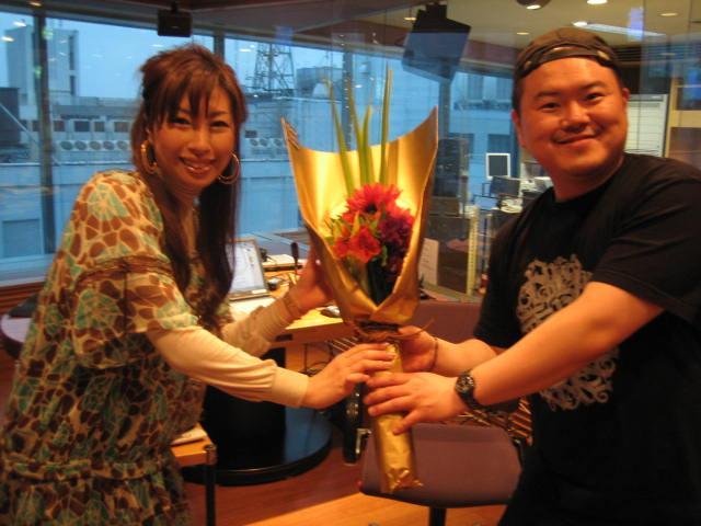 3年間ありがとう!鈴木里永・1時間濃縮SP_c0064514_1831151.jpg