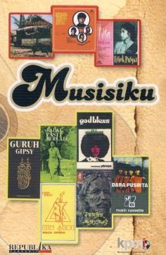 新刊書評:Musisiku(インドネシアの音楽史)_a0054926_20503144.jpg