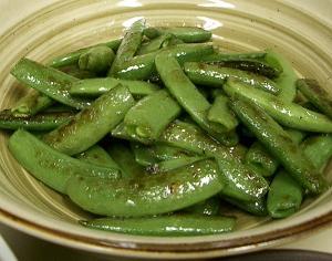 自家製干し野菜の煮物。_c0119140_1335974.jpg