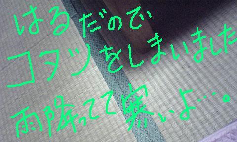 b0122260_2015623.jpg
