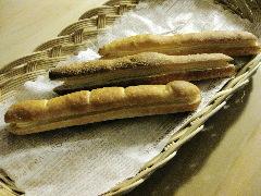 今日焼いたパン_c0055363_20434276.jpg