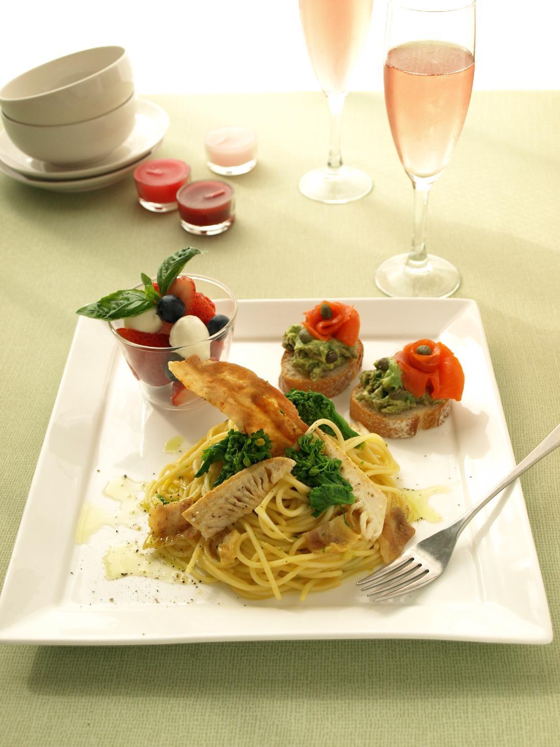 Food&Style_d0128268_2352046.jpg