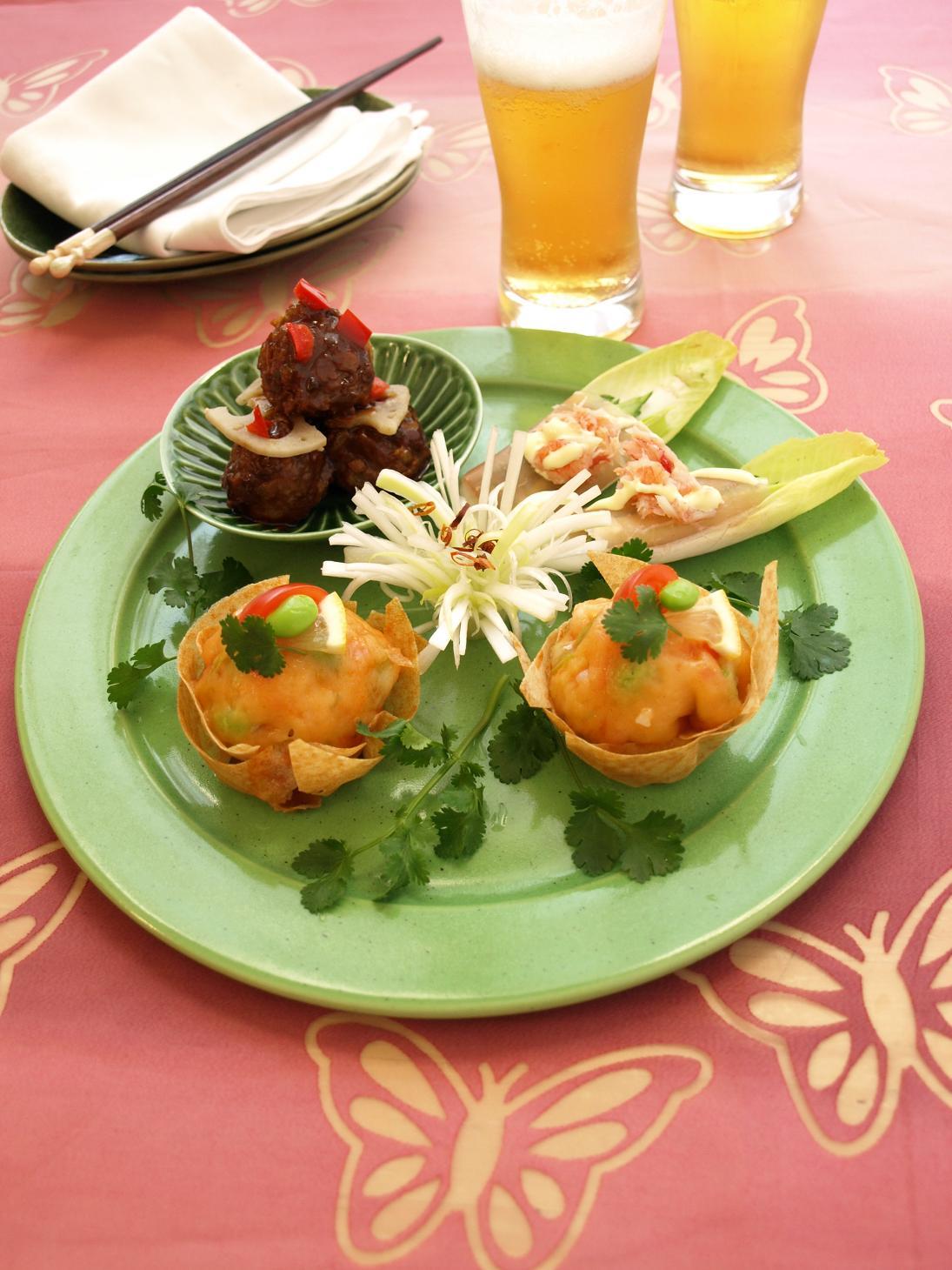 Food&Style_d0128268_23522969.jpg