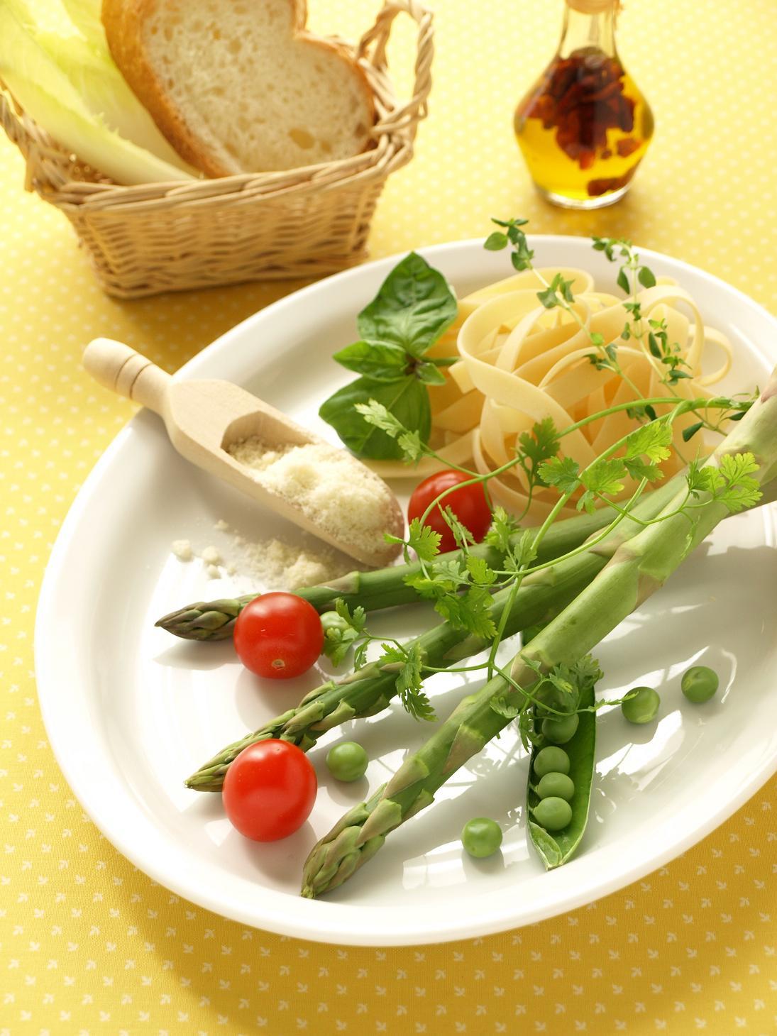 Food&Style_d0128268_2374825.jpg