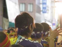2008春 高知滞在記&おきゃくレポート(3月9日後編)_a0053772_1271363.jpg
