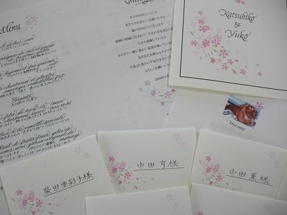 桜満開_b0105897_20414460.jpg