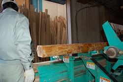 多摩木材センター+製材所見学_d0013610_9192039.jpg