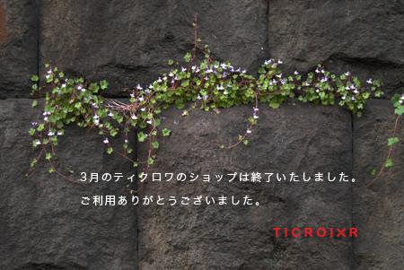 d0113613_18194463.jpg