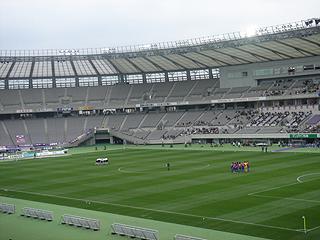 FC東京×京都サンガ J1第3節_c0025217_19533856.jpg
