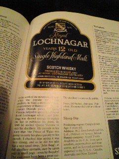 洋書から感じたスコッチの歴史_d0011635_18581732.jpg