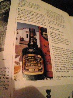 洋書から感じたスコッチの歴史_d0011635_18581770.jpg