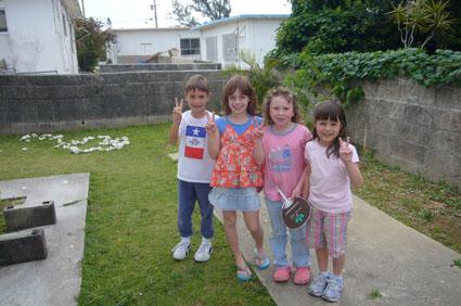 lovely kids._c0153966_21535384.jpg