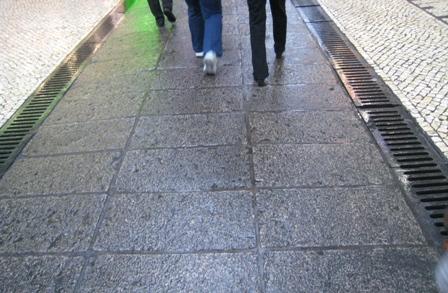 f0088569_1331877.jpg