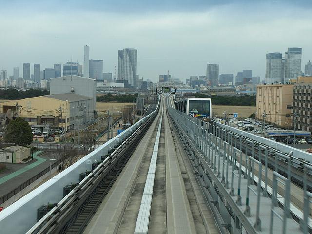 東京モーターサイクルショー2008 ~ 千鳥ヶ淵_b0006870_23314834.jpg