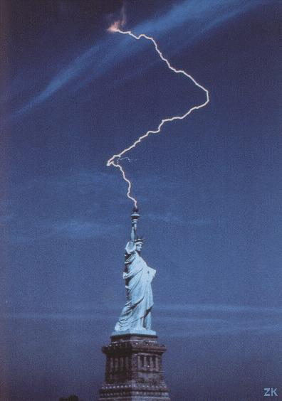 "911再訪:「自由」の女神の独白 (Revisit 9.11: A Monolog of Goddess of ""Liberty\"")_c0139575_22374226.jpg"
