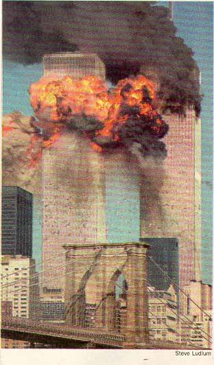 "911再訪:「自由」の女神の独白 (Revisit 9.11: A Monolog of Goddess of ""Liberty\"")_c0139575_22395752.jpg"