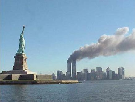 "911再訪:「自由」の女神の独白 (Revisit 9.11: A Monolog of Goddess of ""Liberty\"")_c0139575_22401682.jpg"