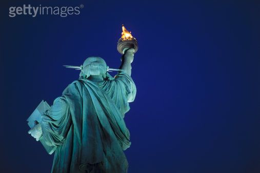 "911再訪:「自由」の女神の独白 (Revisit 9.11: A Monolog of Goddess of ""Liberty\"")_c0139575_22414279.jpg"
